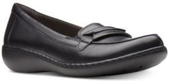 Collection Women's Ashland Lily Loafers Women's Shoes