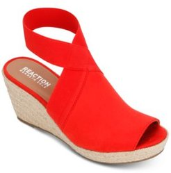 Carrie Sandals Women's Shoes