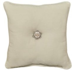 Placio 16X16 pillow Bedding