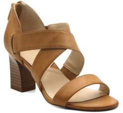 Rowsey Cross Band Sandals Women's Shoes