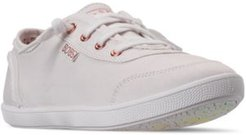 Bobs-b Cute Casual Sneakers from Finish Line