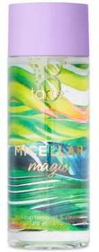 Micellar Magic Makeup Remover & Cleanser - Travel Size