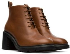 Whitnee Boots Women's Shoes