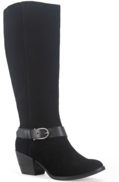 Tegan Boots, Created for Macy's Women's Shoes