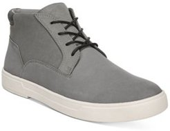 Barry Chukka Boots Men's Shoes