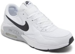 Air Max Excee Running Sneakers from Finish Line
