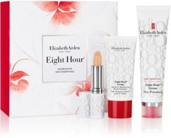 3-Pc. Eight Hour Cream Skincare Gift Set