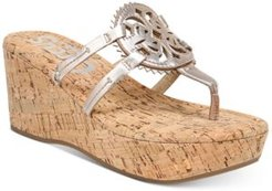 Rocky Wedges Women's Shoes
