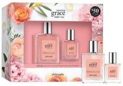 2-Pc. Amazing Grace Ballet Rose Eau de Toilette Gift Set