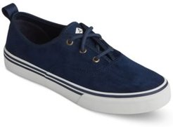 Crest Cvo Sneakers Women's Shoes