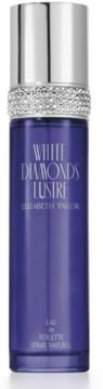 White Diamonds Lustre Eau de Toilette, 3.3 oz