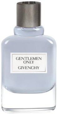 Gentlemen Only Men's Eau de Toilette, 1.7 oz