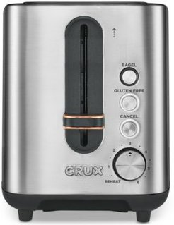 CRX14544 2-Slice Toaster, Created for Macy's