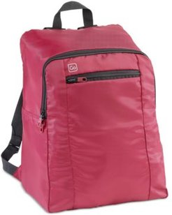 Xtra Travel Backpack