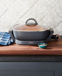 """14620 12""""x 12"""" Deep Skillet, Created for Macy's"""