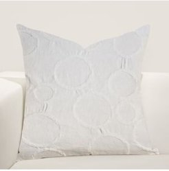 "Oasis 20"" Designer Throw Pillow"