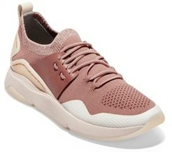 Zerogrand All Day Sneakers