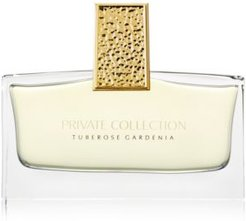 Private Collection Tuberose Gardenia Eau de Parfum Spray, 1.0 oz.