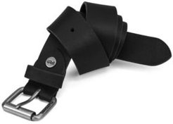 Pro 38mm Cut-To-Fit Belt