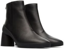 Upright Boots Women's Shoes