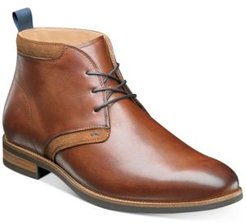 Upgrade Chukka Boots Men's Shoes