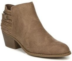 Brawn Booties Women's Shoes