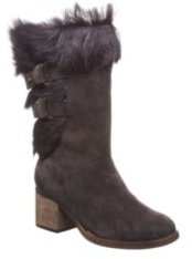Madeline Boots Women's Shoes