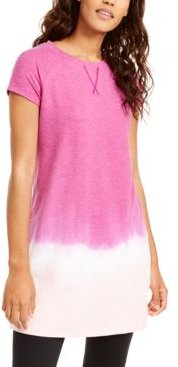 Ombre Tunic, Created for Macy's