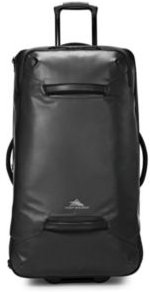 """Rossby 30"""" Wheeled Drop Bottom Duffle"""