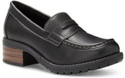 Eastland Women's Holly Penny Loafers Women's Shoes