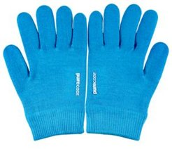 Moisturizing Gel Gloves Xl Men