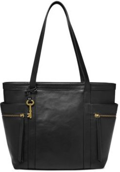 Caitlyn Tote