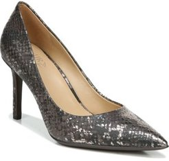 Anna Pumps Women's Shoes