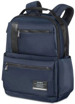 "Open Road 15.6"" Laptop Backpack"