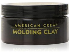 Molding Clay, 3-oz, from Purebeauty Salon & Spa