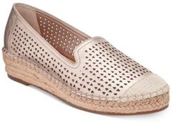 Channing Flats Women's Shoes