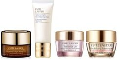 Only $10 gift with your Estee Lauder Advanced Night Repair 1.7oz or Jumbo Serum purchase