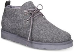 Spencer Chukka Boots Men's Shoes