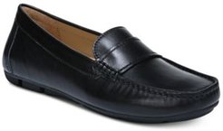 Brynn Loafers Women's Shoes