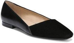 Keiva Flats Women's Shoes