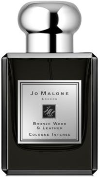 Bronze Wood & Leather Cologne Intense, 1.7-oz.