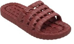 Relax Sandals Women's Shoes