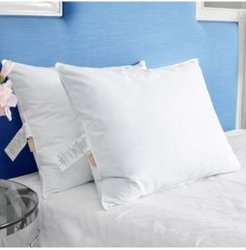 Bed Pillow Standard/Queen Set of 2