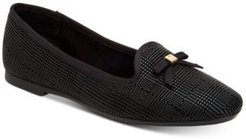 Kimii Deconstructed Loafers, Created for Macy's Women's Shoes
