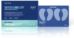 SiO for Him - Eye & Smile (4pk)