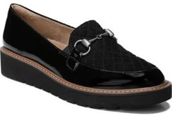 Edina Slip-ons Women's Shoes
