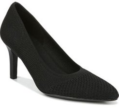 Eternity Pumps Women's Shoes