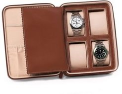 4 Watch and Accessory Case