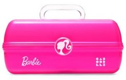Barbie On-The-Go-Girl