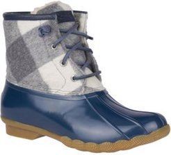 Saltwater Boots Women's Shoes